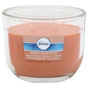 Febreze Candle, Mango Nectrine