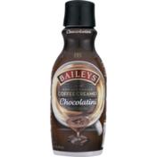 Baileys Coffee Creamer Chocolatini