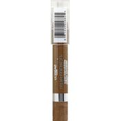 L'Oreal Crayon Concealer, Super-Blendable, Medium/Deep W6-7-8