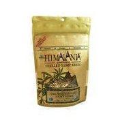 Natierra Himalania Organic Shelled Hemp Seeds