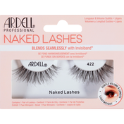 Ardell Lashes, 422