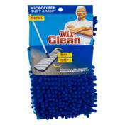 Mr. Clean Microfiber Dust & Mop Refill