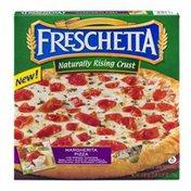 Freschetta Naturally Rising Crust Pizza Margherita