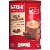 Nestle Hot Cocoa NESTLE Milk Chocolate Hot Cocoa Mix
