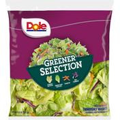 Dole Greener Selection