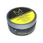 Paul Mitchell Clean Cut Hair Styling Cream