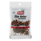 Badia Spices Star Anise