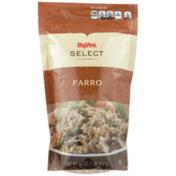 Hy-Vee Select Farro