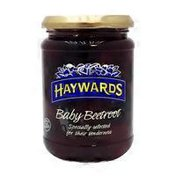 Haywards Baby Beetroot