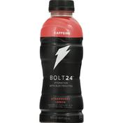 Bolt24 Strawberry Lemon Thirst Quencher