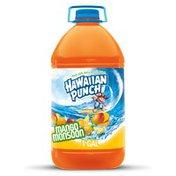 Hawaiian Punch Mango Monsoon Juice Drink