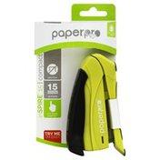 PaperPro Stapler, Compact, Inspire 15