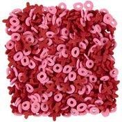 Wilton XO Mix Sprinkles, 1.73 oz.