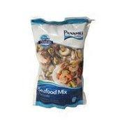 Panamei Seafood Seafood Mix Mariscada