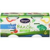 Marzetti Light Ranch Veggie Dip