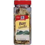 McCormick® Bay Leaves