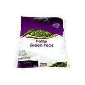 Signature Kitchens Petite Green Peas