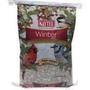 Kaytee Winter Blend Wild Bird Food