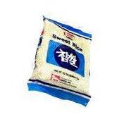 Haitai Wild Sweet Rice