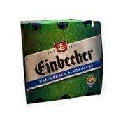 Einbecker Brauherren Non Alcoholic Beer