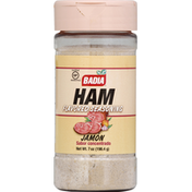 Badia Spices Flavored Seasoning Ham