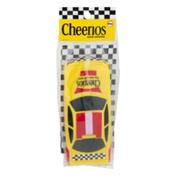 GoodCook Snack Container, Cheerios