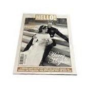 The 'Sip Magazine Hola Sip