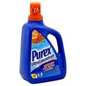 Purex Laundry Detergent, Original Fresh