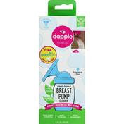 Dapple Breast Pump Cleaner