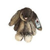 "Jellycat 7"" Small Beige Bashful Bunny"