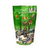 Chien Jung Fry Tuna Floss/Seaweed