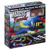 Magic Tracks 11 Ft Speedway