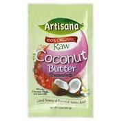 Artisana Organics Raw Coconut Butter