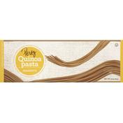 Pereg Quinoa Pasta, Spaghetti