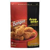 Banquet Original Chicken