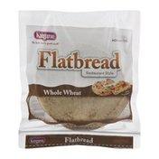 Kangaroo Flat Bread, Greek Pita, Wheat