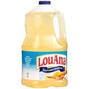 LouAna Southern Fry Oil