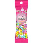 Spring Mix Pearls