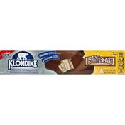 Klondike Ice Cream Bars, Smores