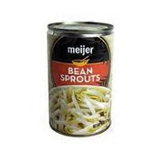 meijer Bean Sprouts