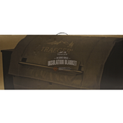Traeger Insulation Blanket, 34 Series Grills