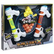 Lanard Ballist Blaster X