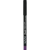 NYX Professional Makeup Lip Liner, Matte, Run the World, SMLL15