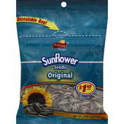Frito Lay's Sunflower Seeds, Original