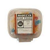 Marczyk Fine Foods Celestial Sours
