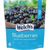 Welch's Blueberries