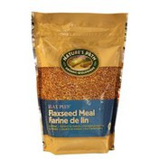 Nature's Path Flax Plus Flaxseed Meal