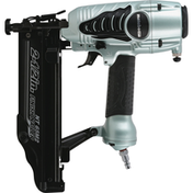 Metabo Finish Nailer, 2-1/2 Inches