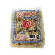 Walong Hot Pot Noodle Thin