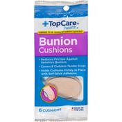 TopCare Bunion Cushions